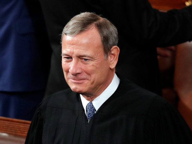 Supreme Court rules against Louisiana abortion clinic law as justice roberts sides with liberals again